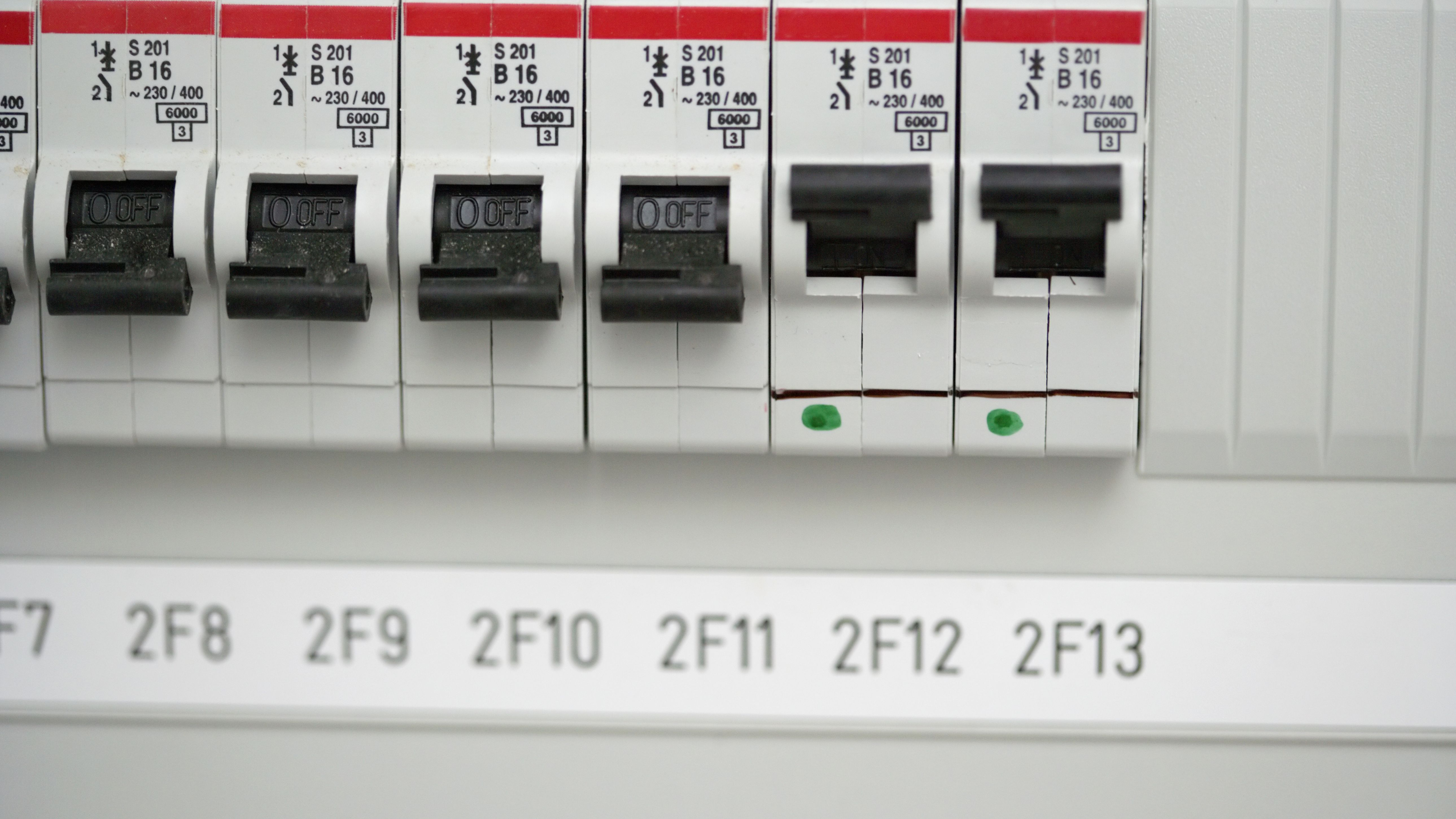 Dedicated Electrical Circuits for Appliances on fuse box diode, fuse box cables, fuse box wiring, fuse box conduit, fuse type circuit breakers, fuse box to breaker box,