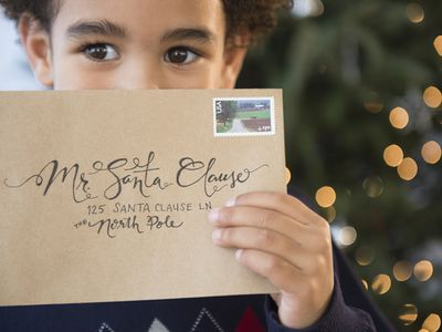 best places to buy holiday cards