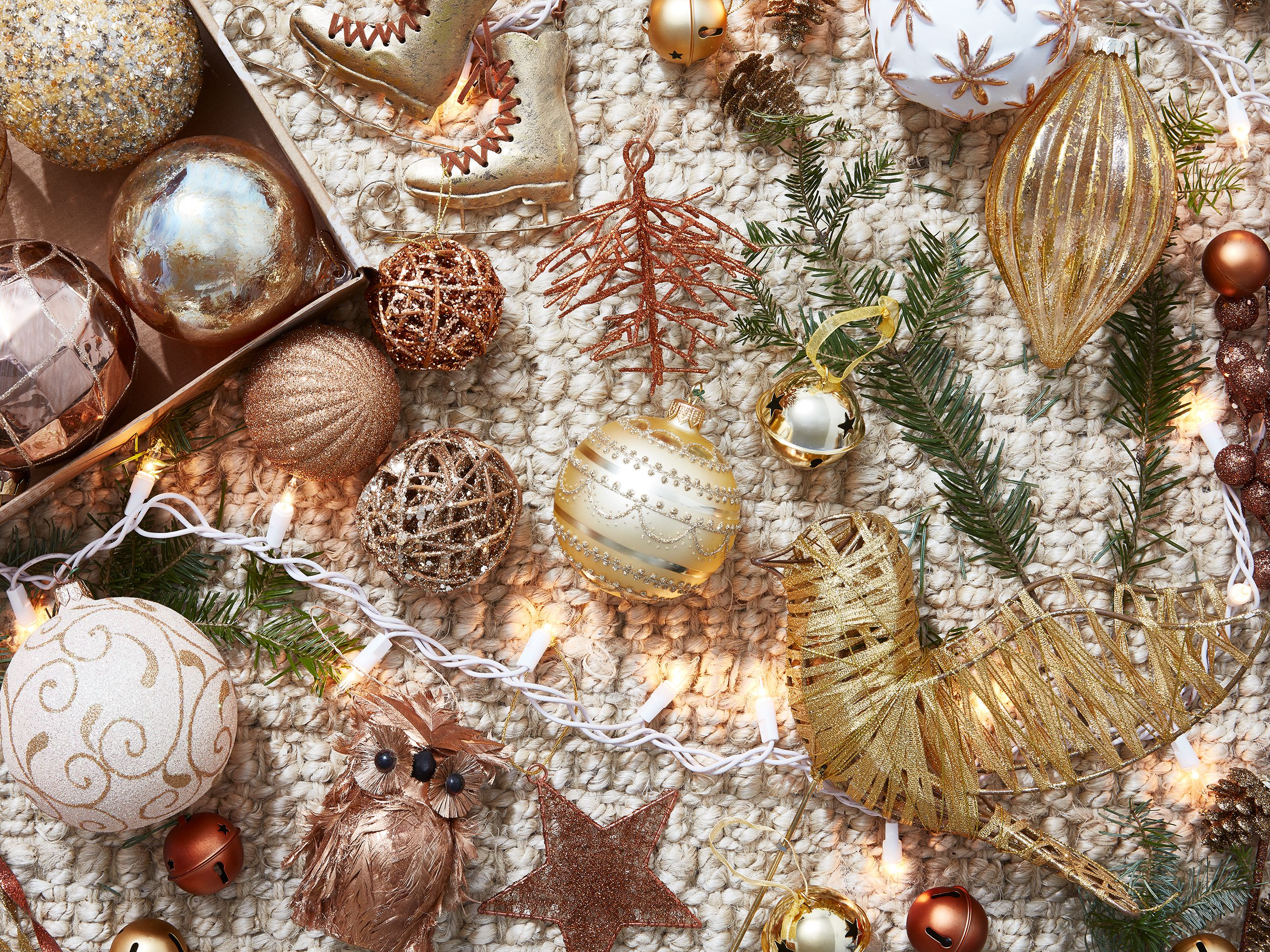 interior designer christmas decorating ideas crafts