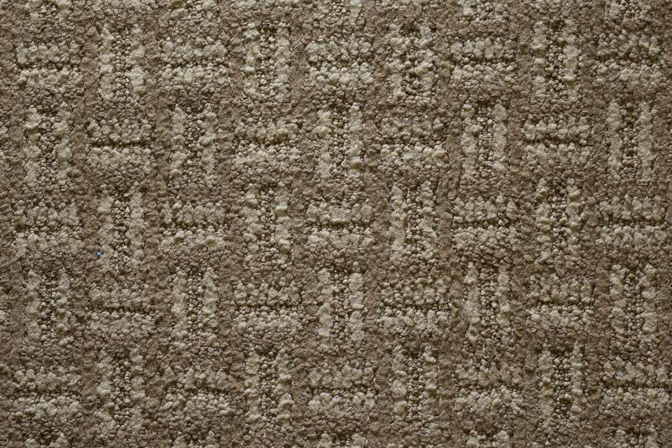 5 Tips For Ing Carpet On A Budget