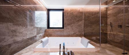 Fabulous Hydromassage Bathtub Electrical Codes Download Free Architecture Designs Scobabritishbridgeorg