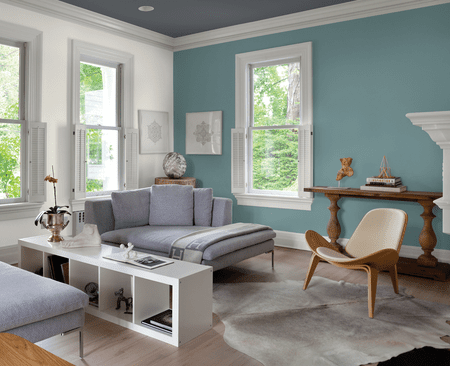 8 Color Tips That Will Totally Change Your Home