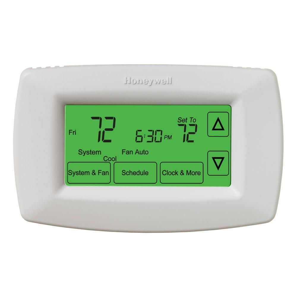 The 8 Best Thermostats Of 2020