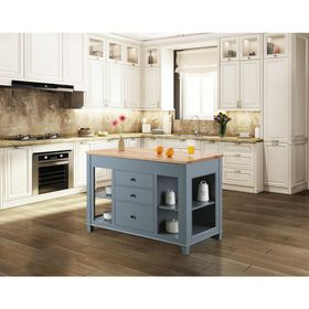 The 8 Best Kitchen Islands,Hd Quality Beautiful Flower Images Download