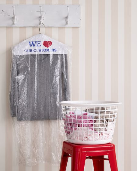 Washing or dry cleaning clothes how to decide dry cleaning solutioingenieria Image collections