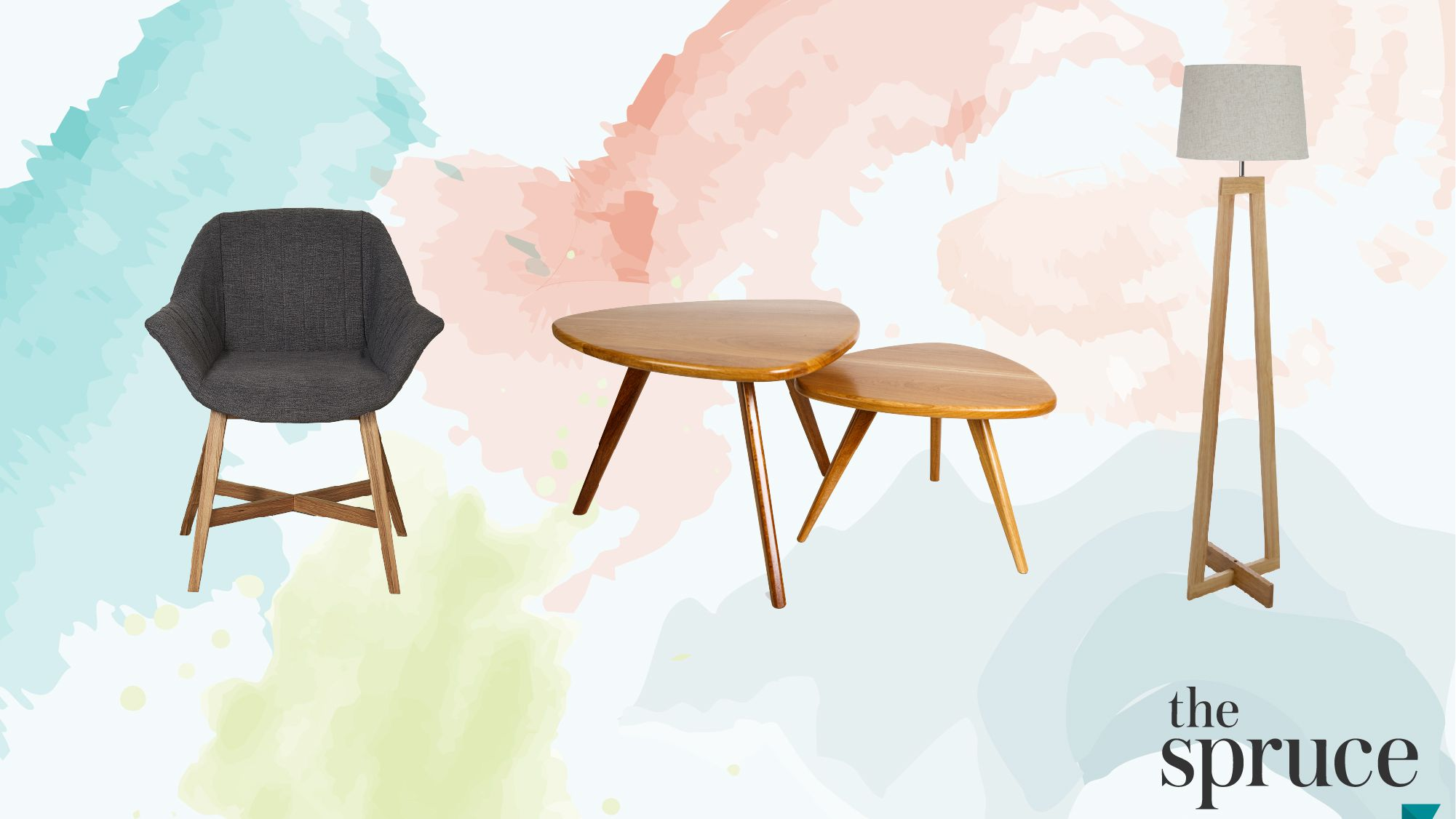 The 12 Best Places To Buy Furniture In 2021