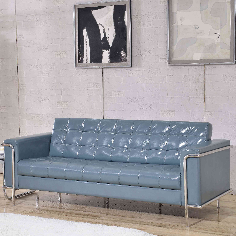 Oliverson Contemporary Sofa