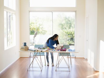 Finding Free Online Decorating Help