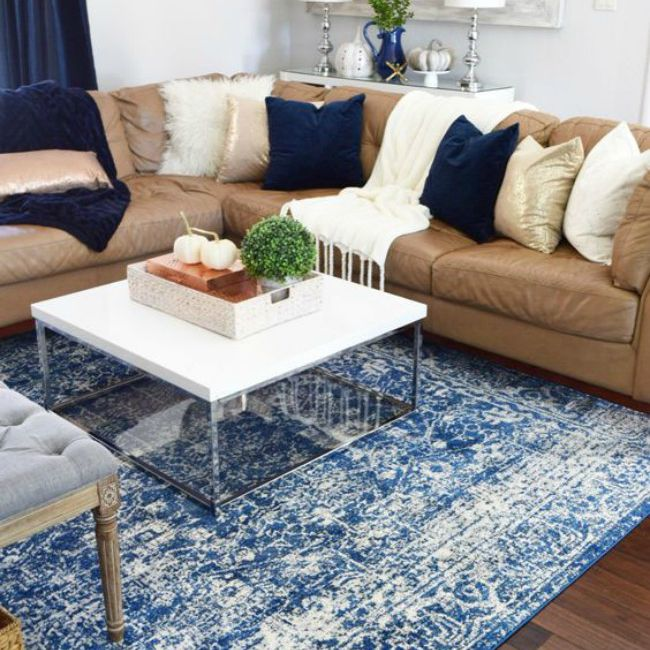 The 14 Best Places To Buy A Rug In 2020