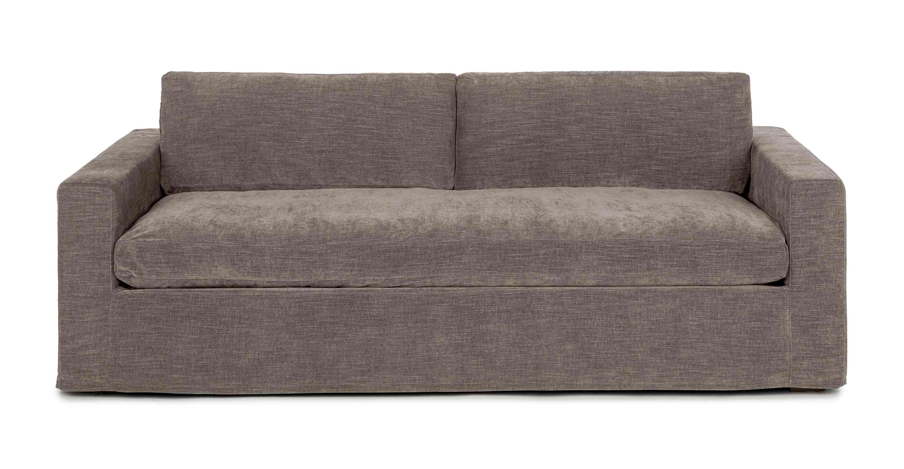 Article Alzey Slipcovered Sofa