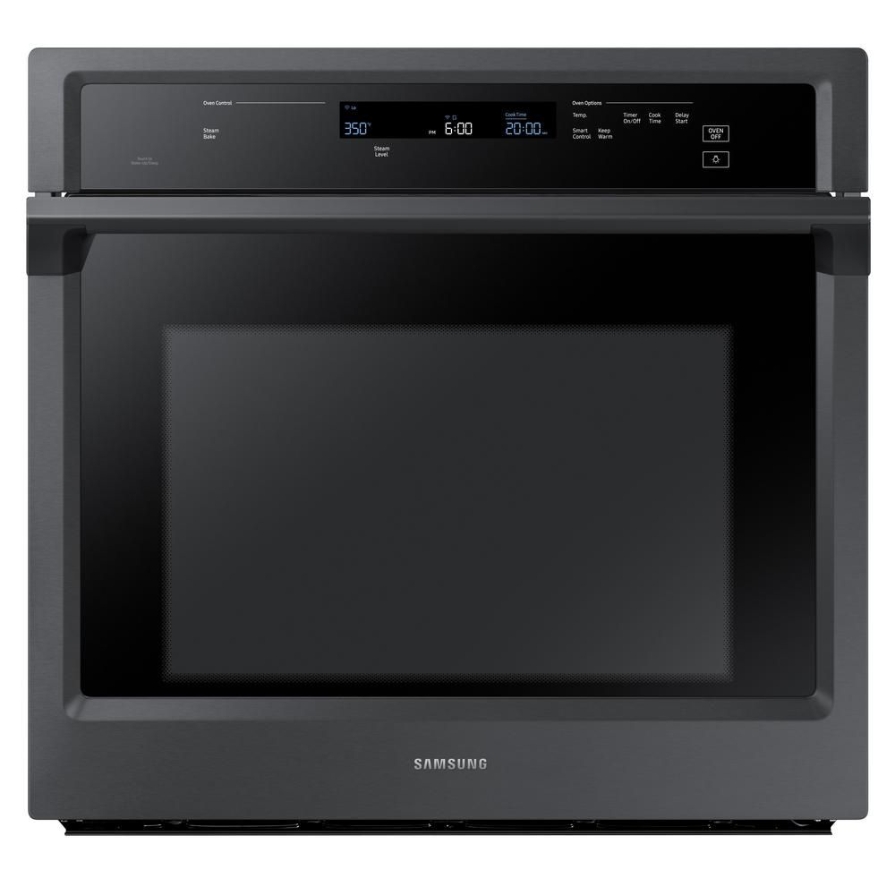 gas double wall oven 30 inch jenn air best for baking samsung 30inch single electric wall oven the ovens to buy in 2018