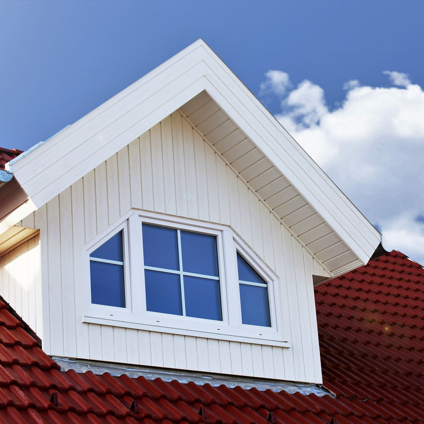 decorative windows for houses.htm all about dormers and their architecture  all about dormers and their architecture