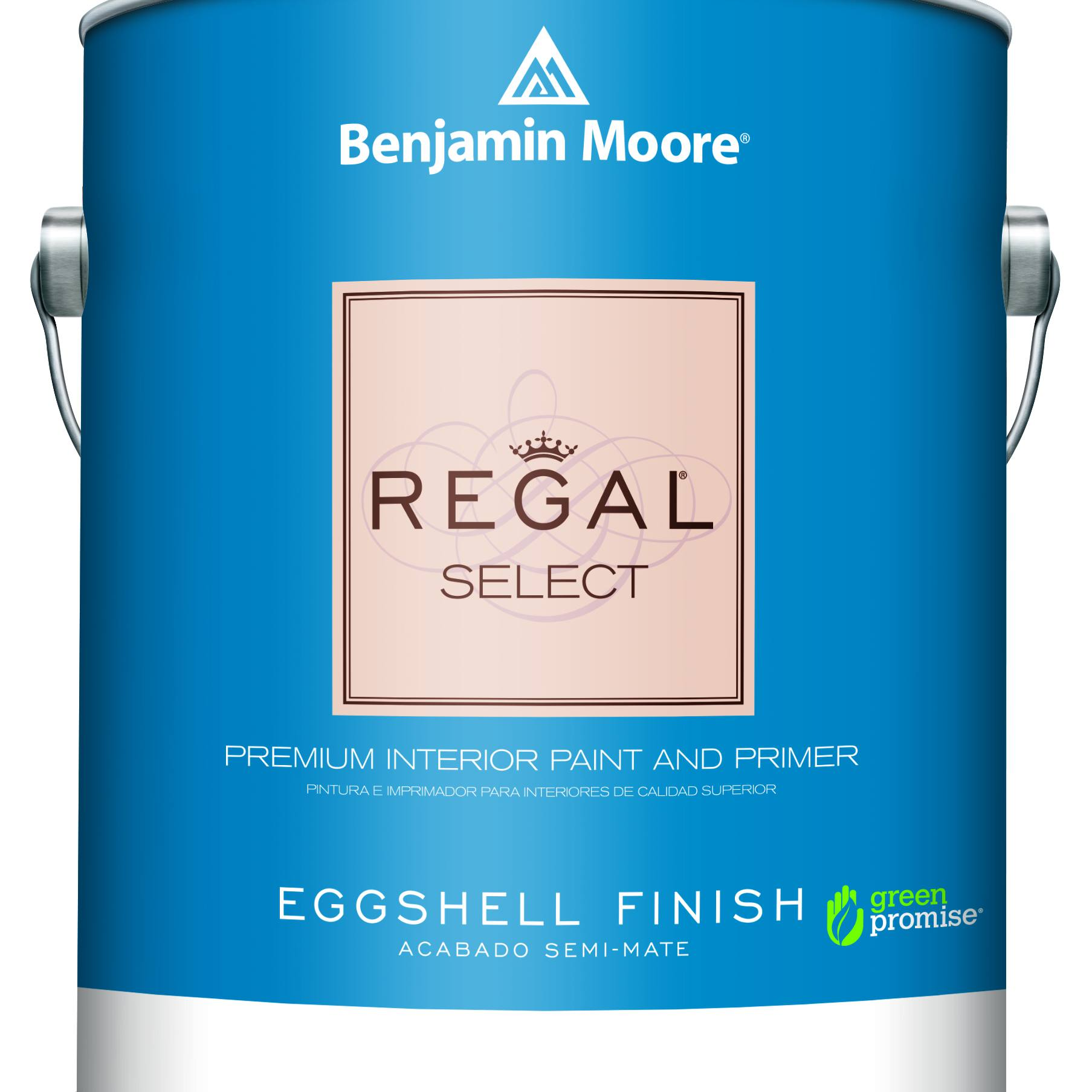 Benjamin moore interior paint brands Best brand of paint for interior walls