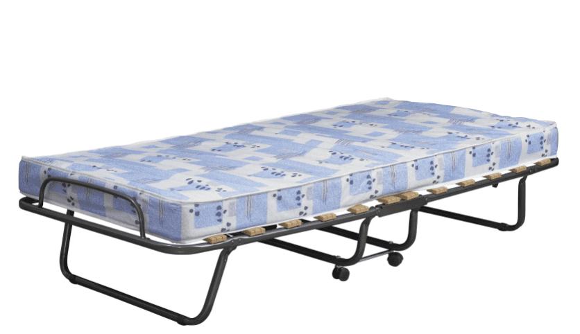 Best Budget Symple Stuff Folding Bed