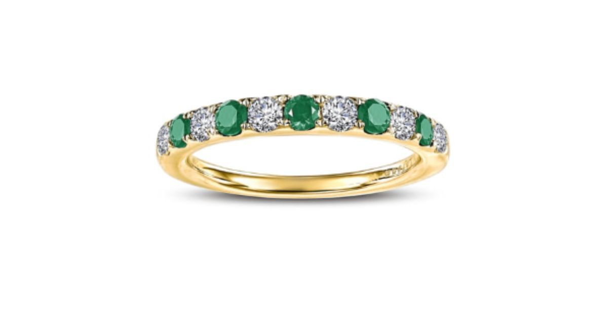 simulated-birthstone-band