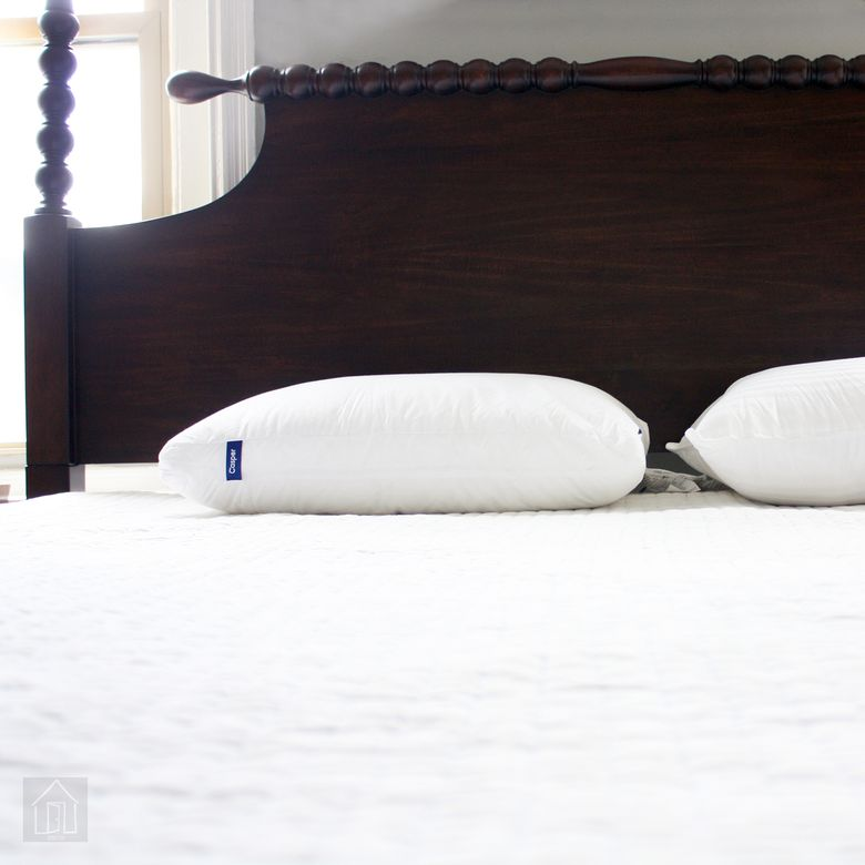 Original Casper Pillow