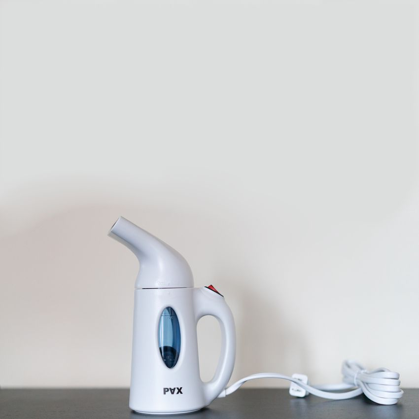 PAX Handheld Fabric Steamer