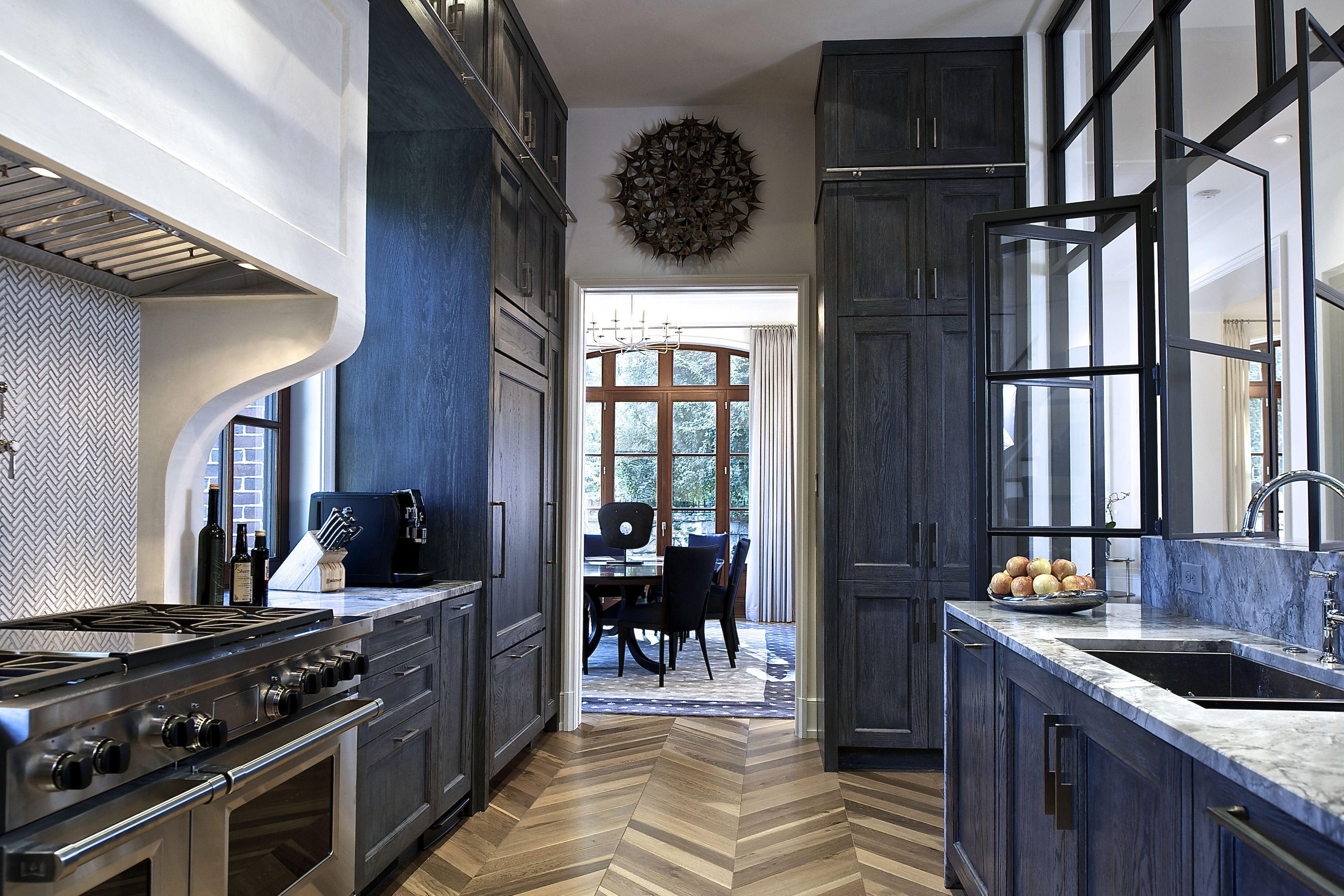 Beautiful Blue Kitchen Design Ideas on kitchen ideas white and blue, kitchen paint color ideas, kitchen remodel with blue countertops, kitchen with blue flowers, kitchen flooring ideas,