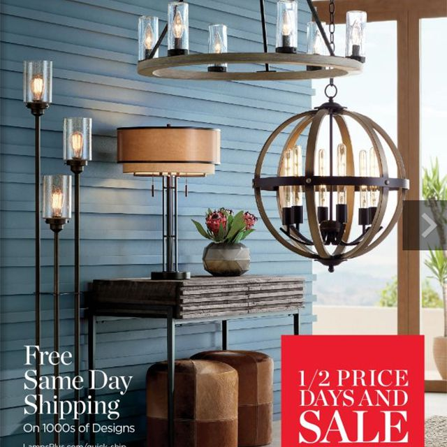 29 Free Home Decor Catalogs You Can Get In the Mail