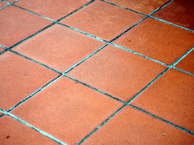 Comparing Natural Stone And Ceramic Tile