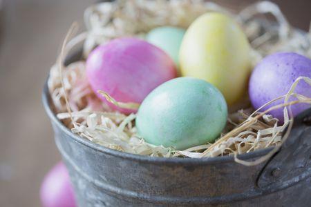 easter egg activities for kids