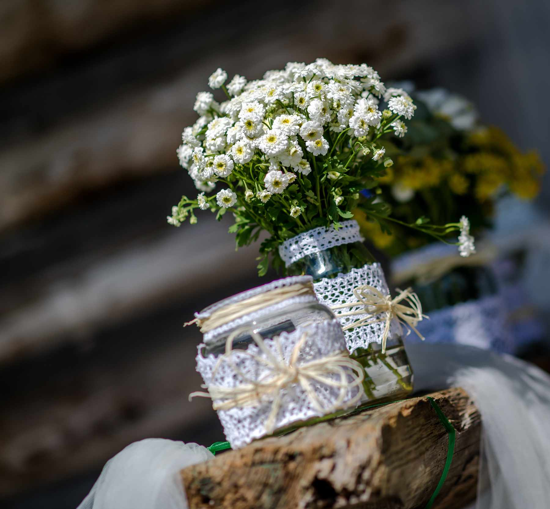 rustic cotton arrangement farmhouse decor rustic decor.htm tired trends in home decor and what to try instead  tired trends in home decor and what to