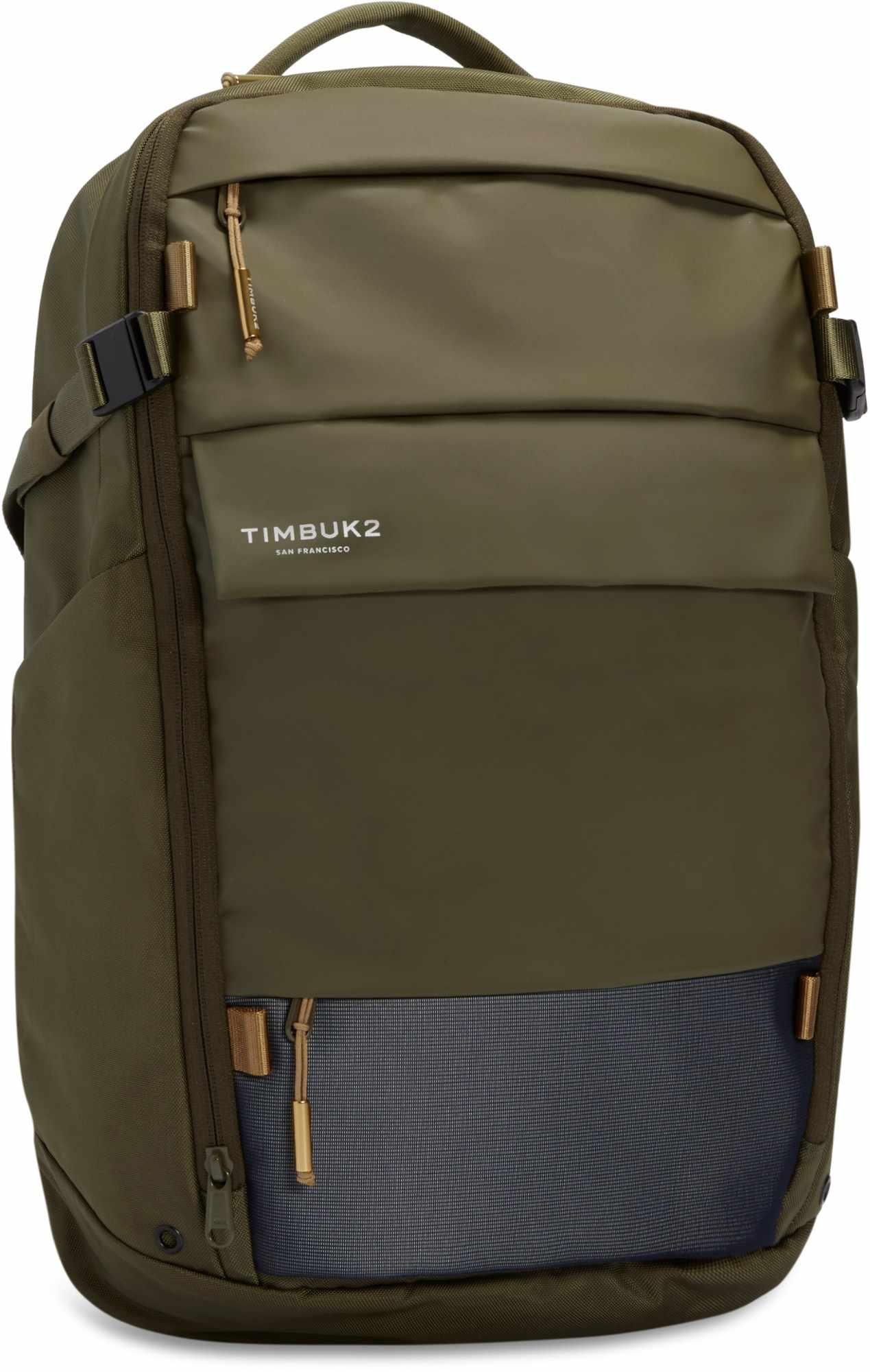 Timbuk2 Parker Commuter Pack