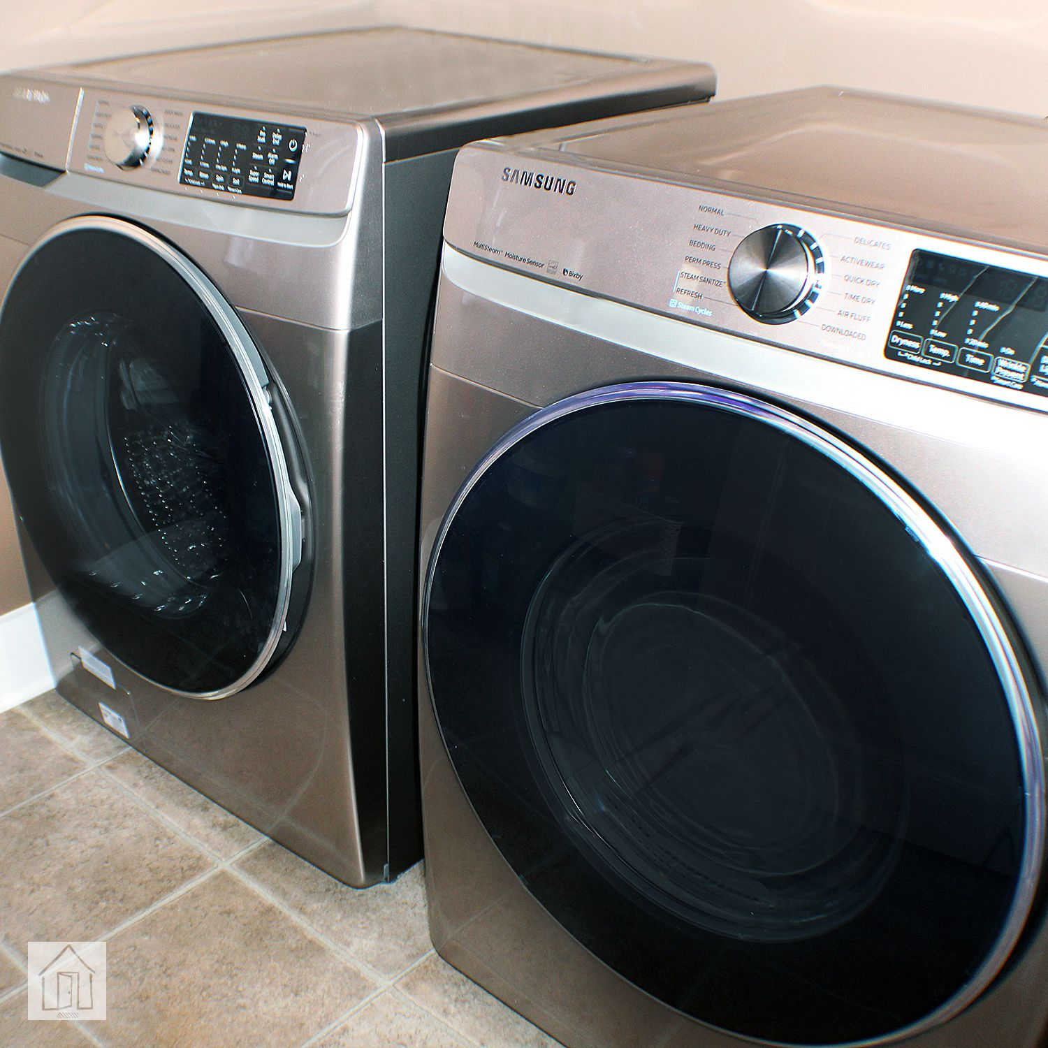 Laundry Room Diy Cheap