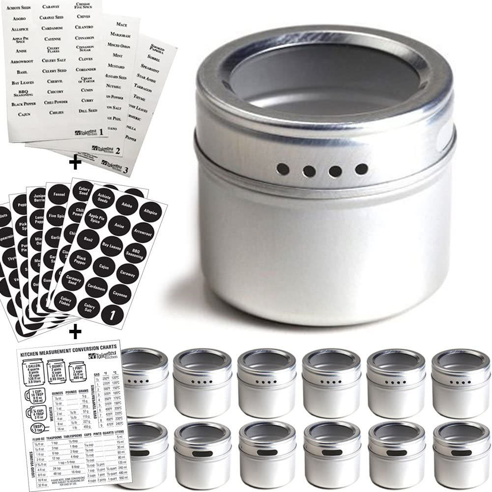 talented-kitchen-magnetic-spice-tins-and-labels