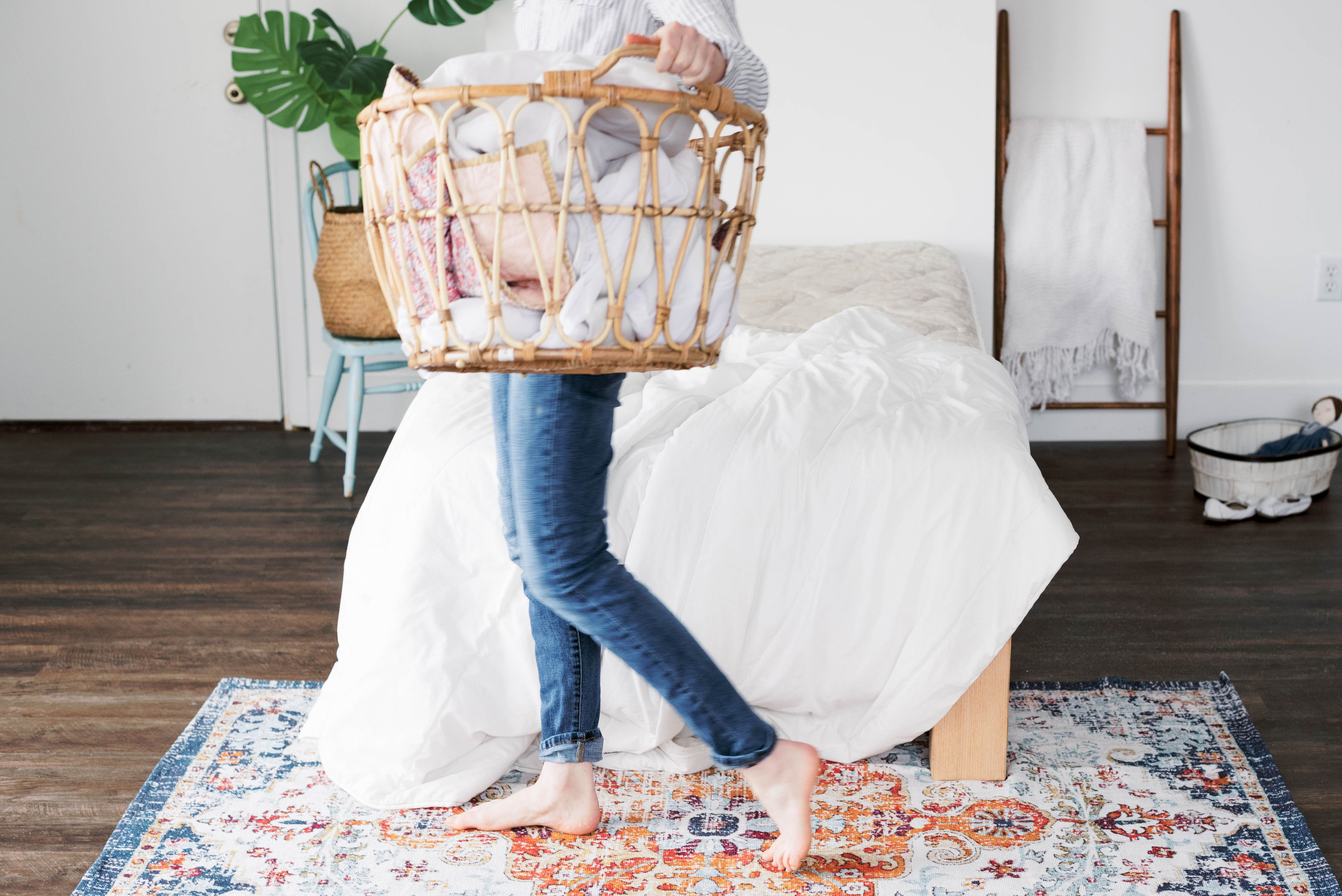 15-Minute Decluttering Projects That Will Transform Your Home