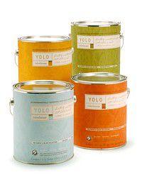 no voc paint premium behr zero voc paint lowvoc interior and other safe alternatives