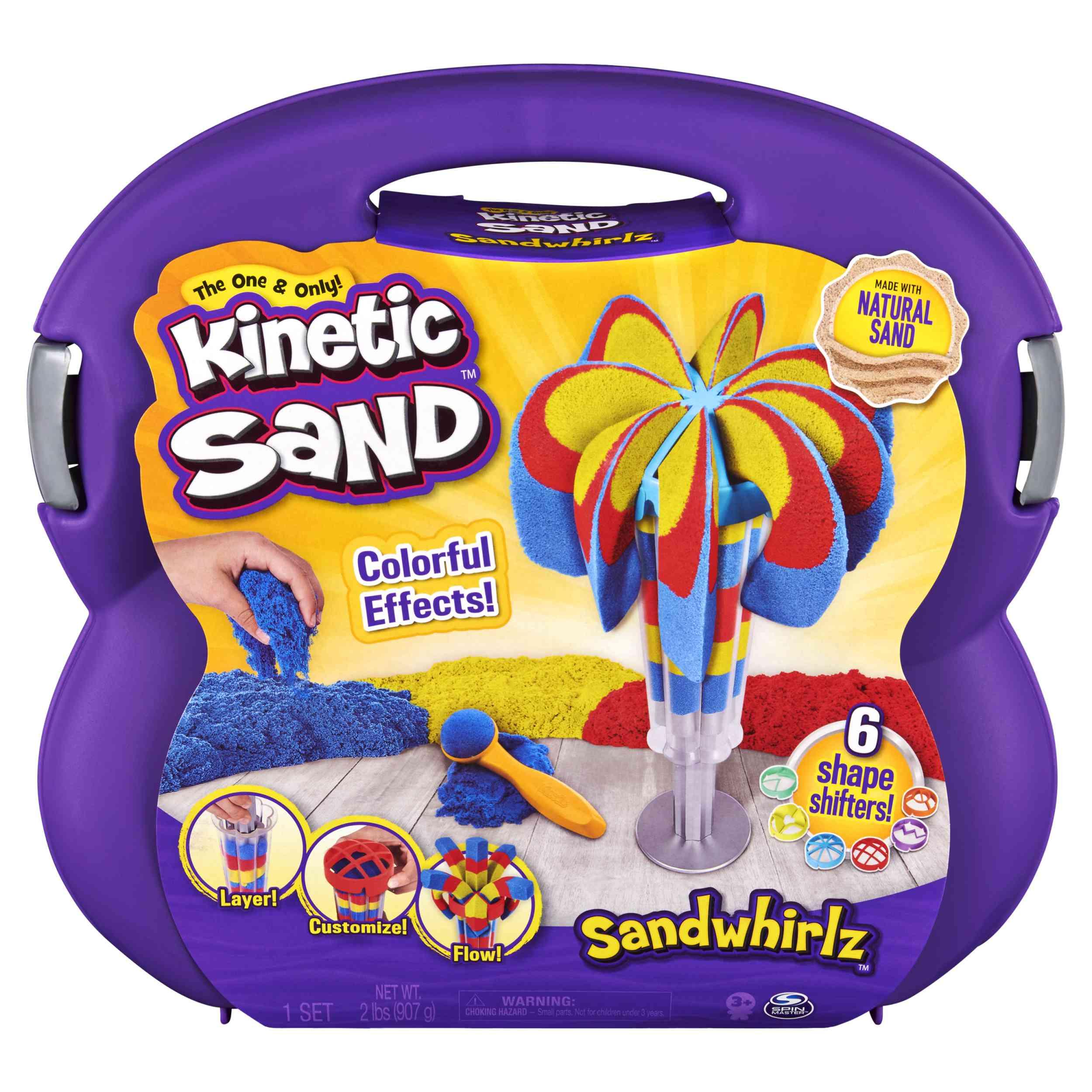 sand-whirlz