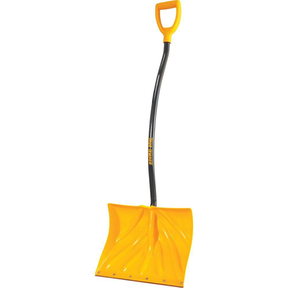 mountain-shovel