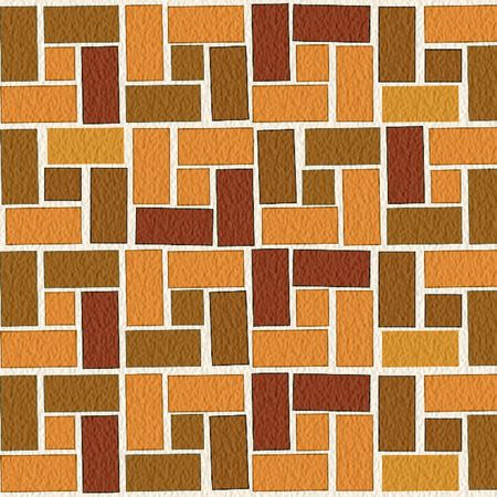Brick Designs For Patios And Pathways A Pinwheel Bond Pattern Ilration By Thom Taylor