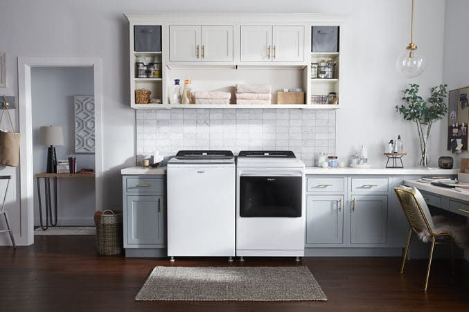 whirlpool-top-load-smart-washer-and-dryer