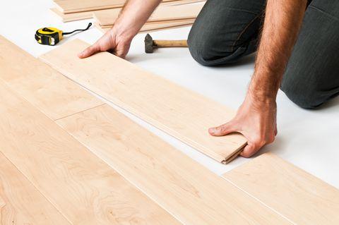 Best Flooring Installation Companies