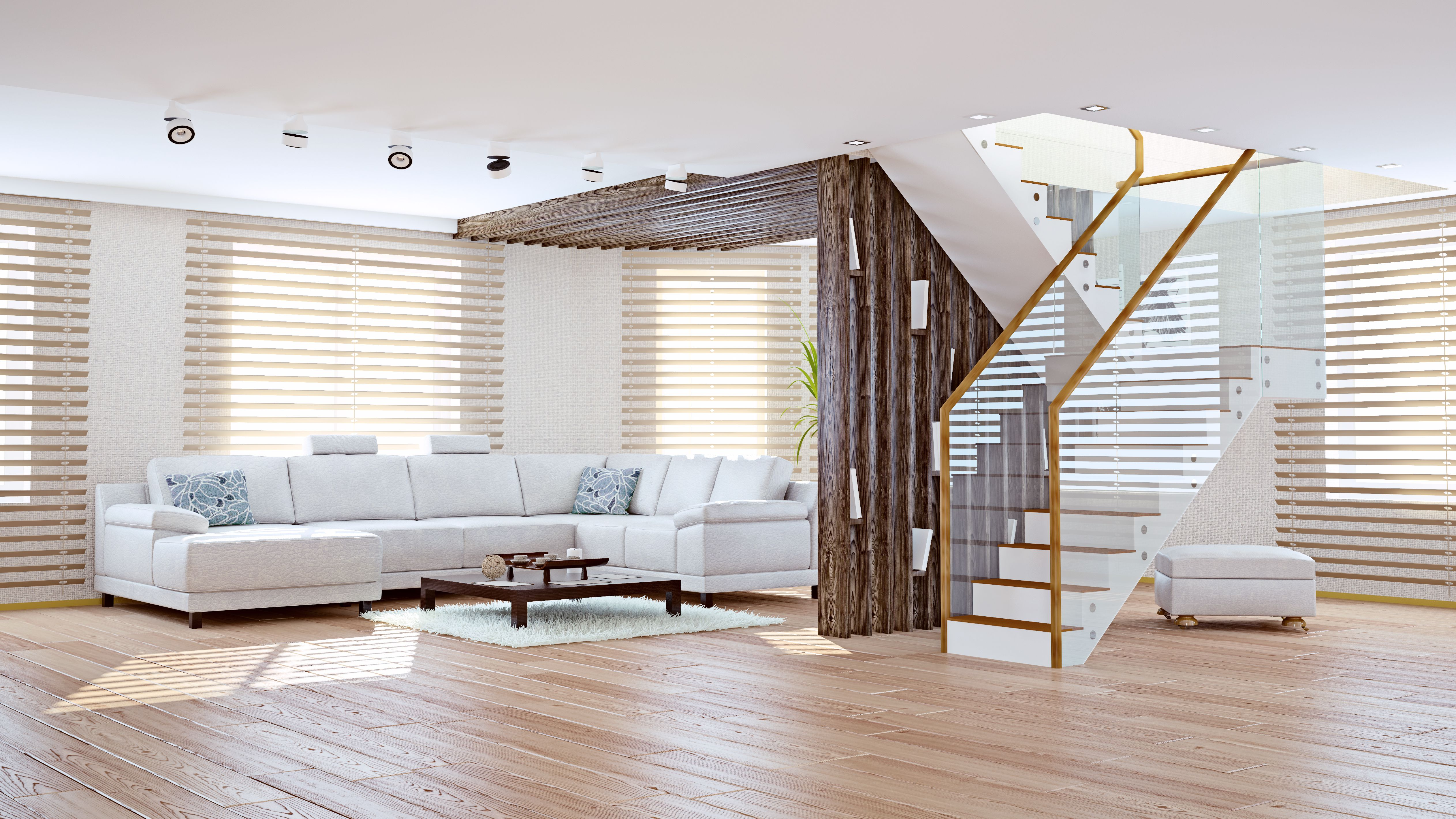 Wide Plank Flooring Pros And Cons