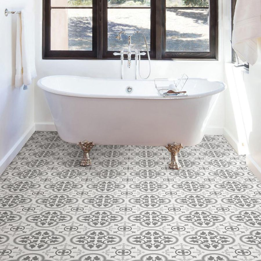 The 8 Best L And Stic Tiles Of 2020