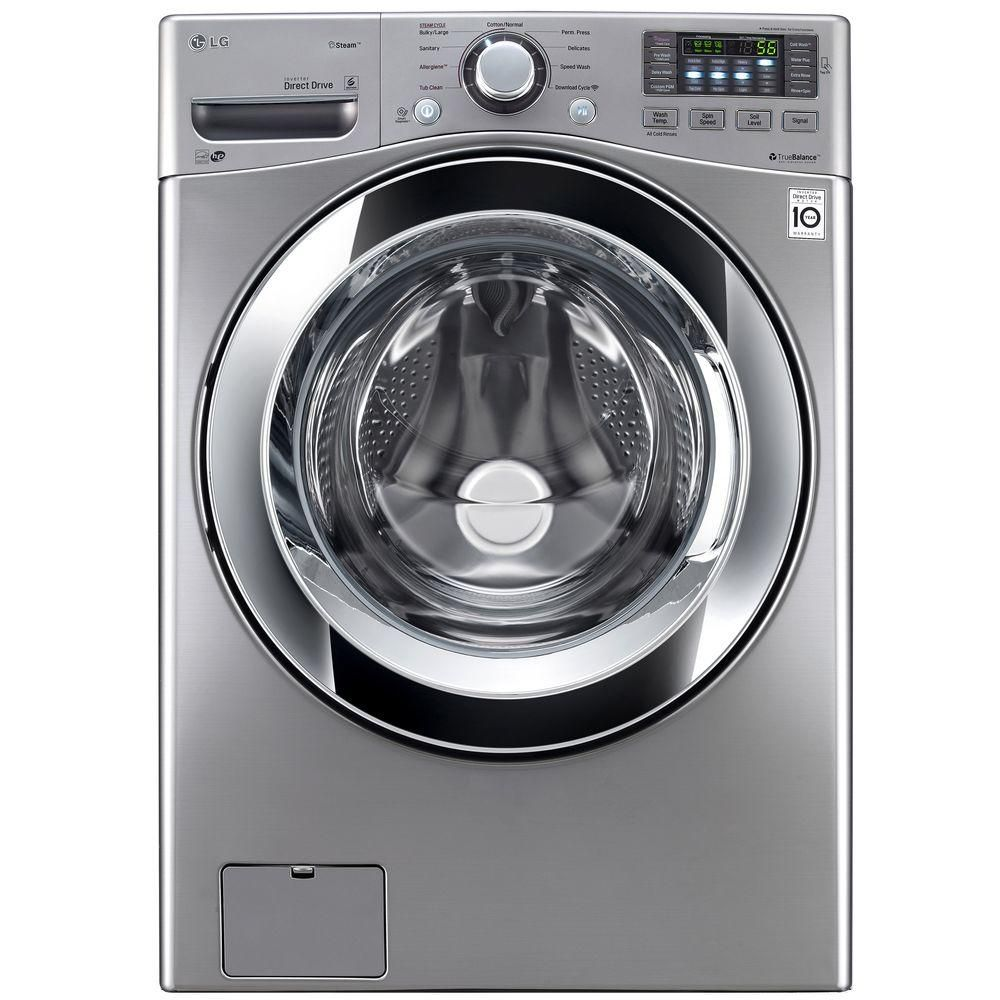 best lg washer 2019 The 6 Best Places to Buy a Washer and Dryer in 2019