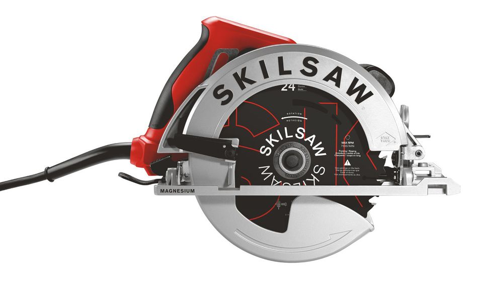 The 8 best circular saws to buy in 2018 keyboard keysfo Choice Image