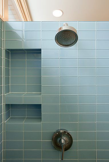 Gl Subway Tile