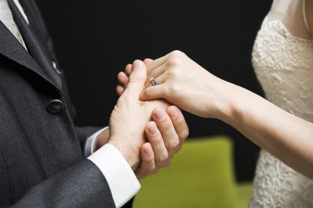 Renewing your marriage vows reasons why you may want to renew your marriage vows solutioingenieria Image collections