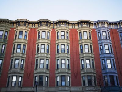 Which Apartment Floor Is Best for You
