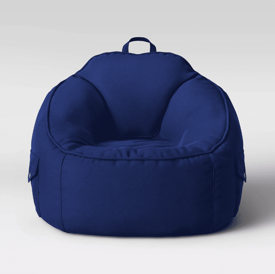 Fine The 7 Best Bean Bag Chairs Of 2019 Creativecarmelina Interior Chair Design Creativecarmelinacom