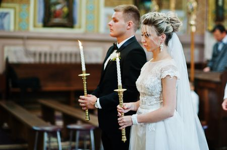 Catholic Wedding Traditions.Sample Catholic Wedding Program