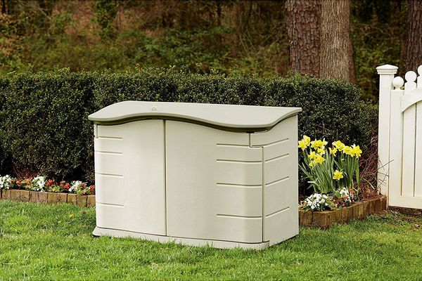 rubbermaid-storage-shed