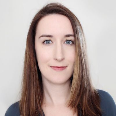 lauren thomann freelance writer