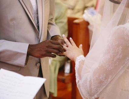 Sample Wedding Vows For Many Types Of Vow Renewal Ceremonies