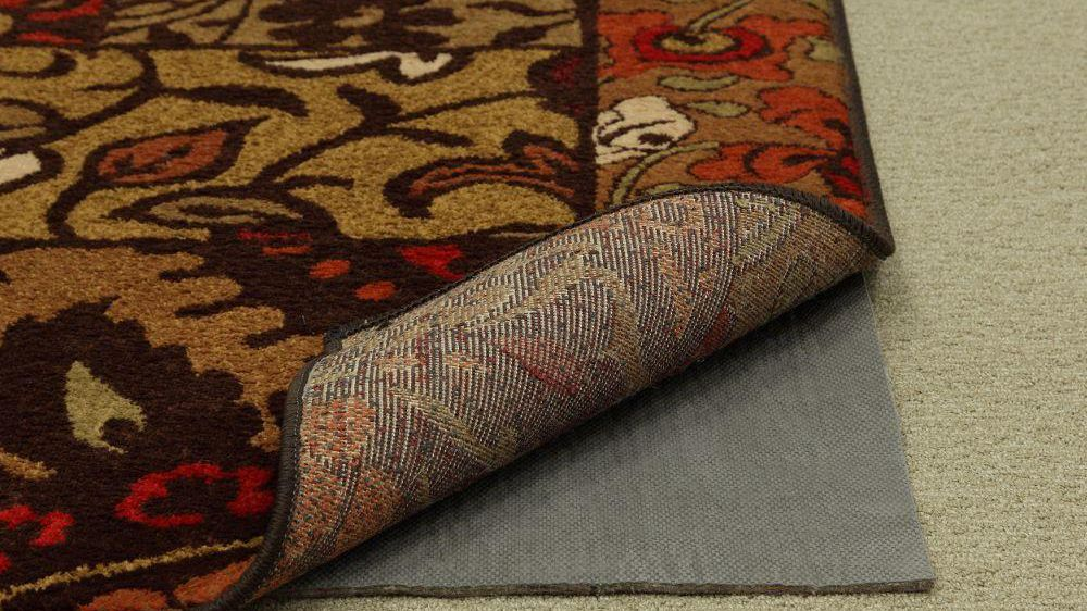The 7 Best Rug Pads Of 2020