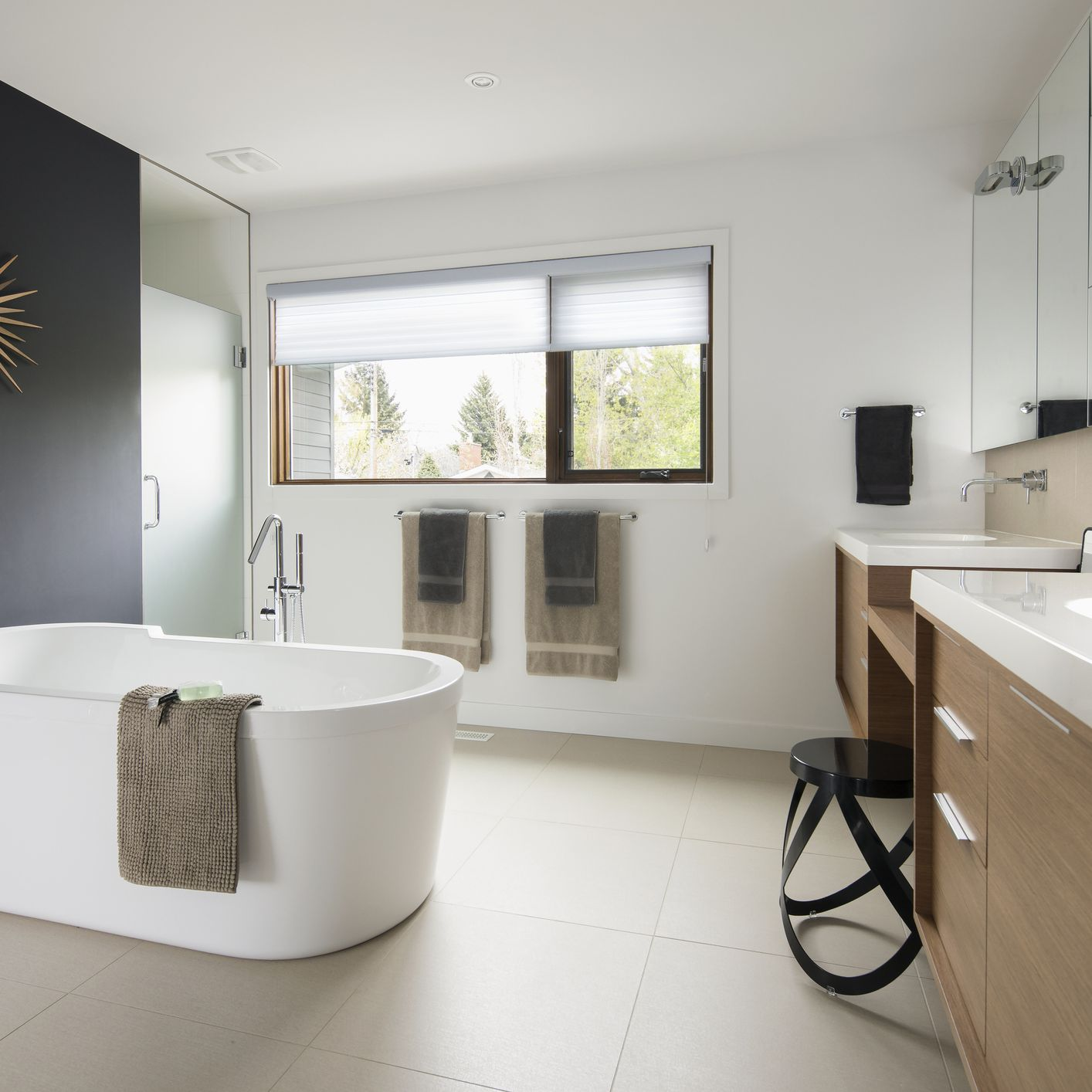 Estimating Bathroom Remodeling Costs